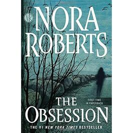 The Obsession - English Only