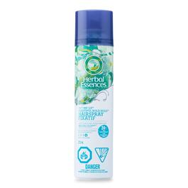 Herbal Essence Set Me Up Hairspray - 272ml