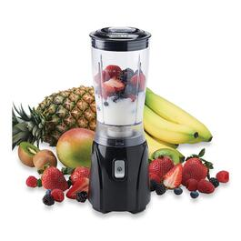 Betty Crocker Personal Blender - 400ml