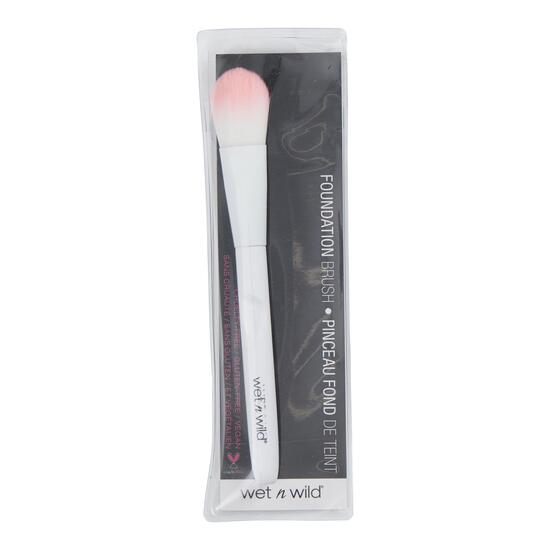 Wet n Wild Foundation Brush