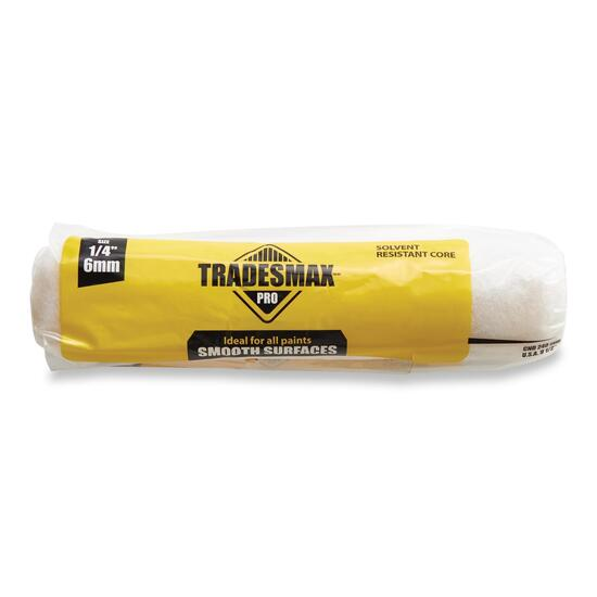 Tradesmax Pro Paint Roller - 6mm