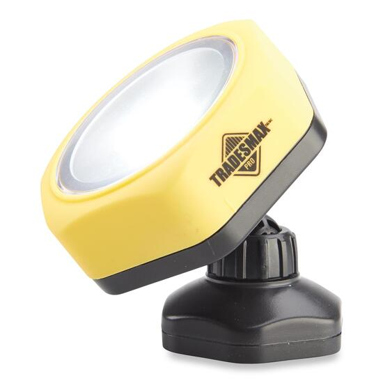 Tradesmax Pro COB LED Work Light