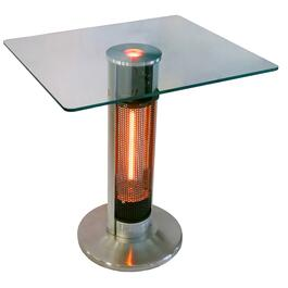 ENERG+ Bistro Style Outdoor Infrared Heater - 1400W