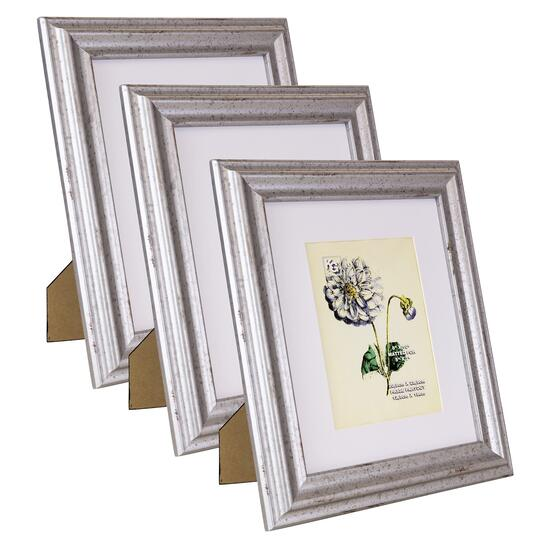 Kiera Grace Jean Photo Frame Set - 3pk.