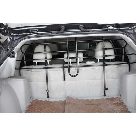 Handlers Choice SUV Pet Barrier - 23in.