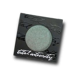 Prestige Total Intensity Long-Term Relationship Fierce Colour Eyeshadow - Hocus Pocus