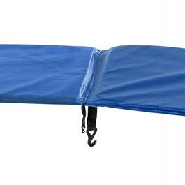 Upper Bounce Trampoline Safety Pad - 8ft.