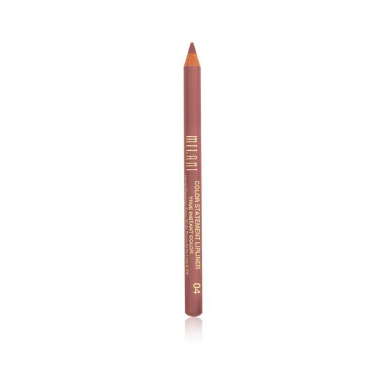 Milani Colour Statement Lip Liner - All Natural