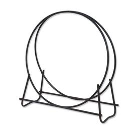 UniFlame Tubular Log Hoop - 40in.