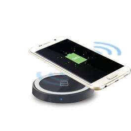 Bytech Universal Wireless Charging Pad