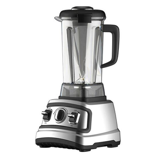 Ecohouzng High Speed Quiet Blender - 2 L