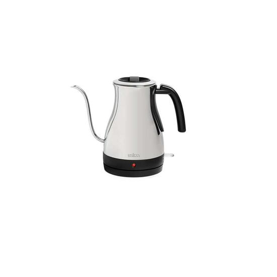 Salton Gooseneck Electric Kettle -1L