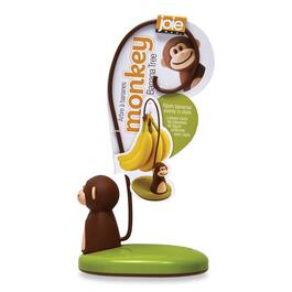 Joie Monkey Banana Tree Hanger
