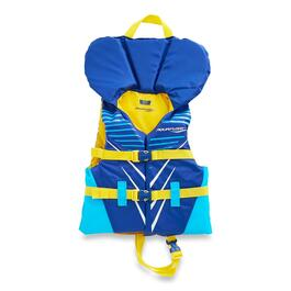 Youth Nylon Life Jacket