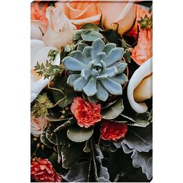 Colorful Arrangement - 24in. x 36in.