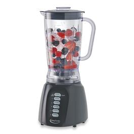 Betty Crocker Countertop Blender