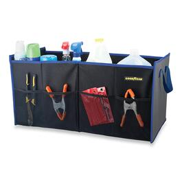 Goodyear Trunk Organizer