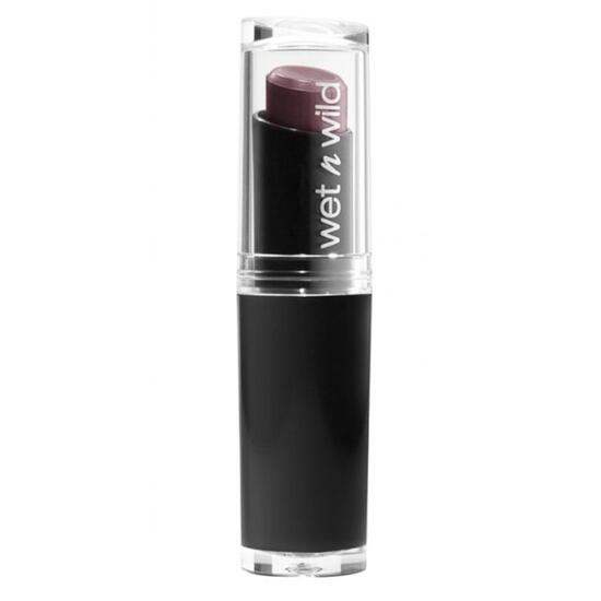 Wet n Wild MegaLast Lip Colour - Cherry Bomb