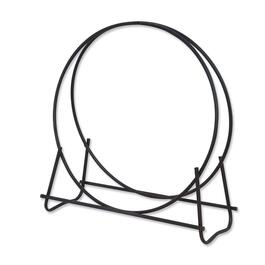 UniFlame Tubular Log Hoop - 48in.