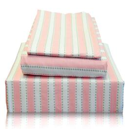 Malibu Home Kids Collection Double Sheet Set