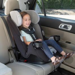 Safety 1st Grow N Go Air 3-In-1 Car Seat Epic