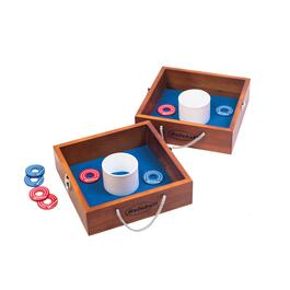 Washer Toss Indoor and Outdoor Action Game