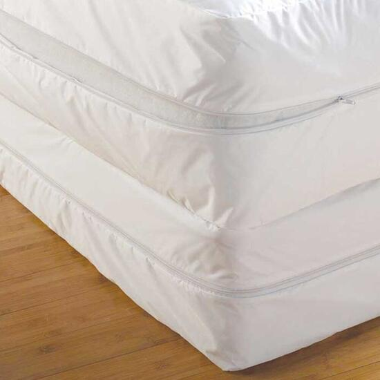 Millano Bug Basics Mattress Encasement - 9in.