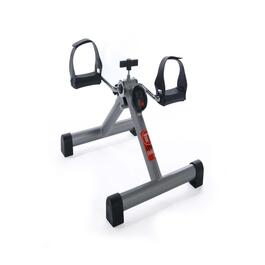 Stamina POP InStride Folding Cycle