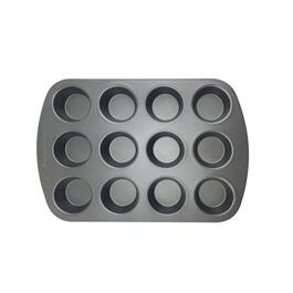 Proctor Silex 12-Cup Muffin Pan - 14.2in.