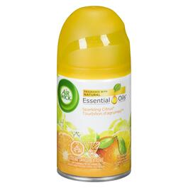 Air Wick® Freshmatic Citrus Air Freshener Refill - 180g
