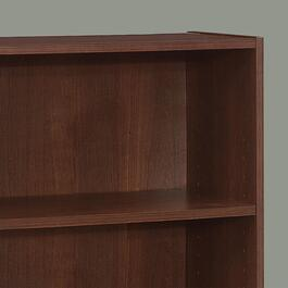 Monarch Specialties Bookcase - 36in.