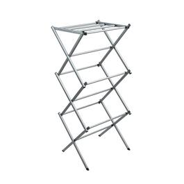 Greenway Expandable Accordion Drying Rack