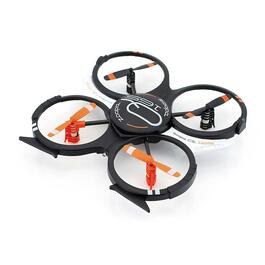 ACME Zoopa Q165 Quadcopter Drone