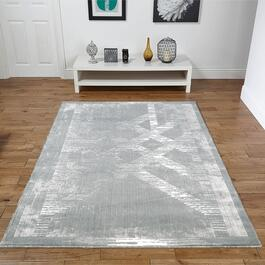 Segma Luminance Jenny Area Rug