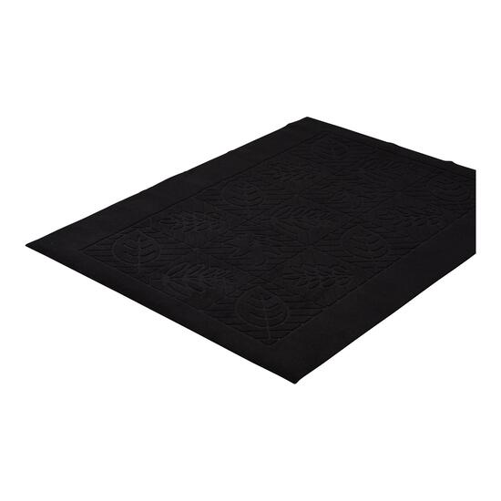 Detlas Embossed Mat - 4ft.