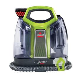 BISSELL® Little Green Proheat® Portable Deep Cleaner