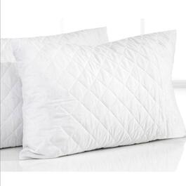 Millano Everyday Quilted Pillow Protector