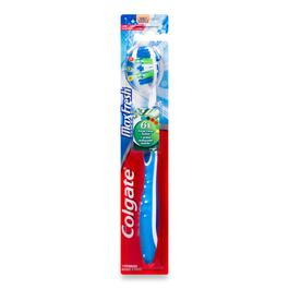 Colgate Max Fresh Soft Toothbrush