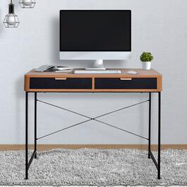 JR Home Maverick Collection Desk
