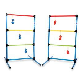 Sportcraft Ladder Toss Game