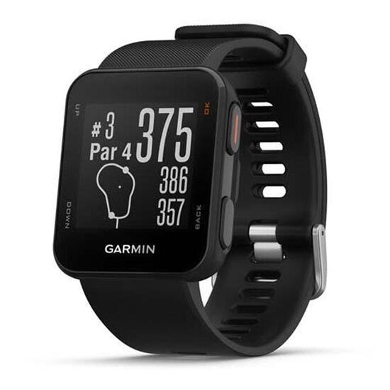 Garmin Approach® S10 - Black