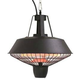 Westinghouse Infrared Electric Outdoor Hanging Heater