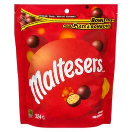 Maltesers Chocolates - 324g