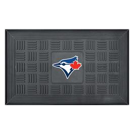 MLB Toronto Blue Jays Door Mat