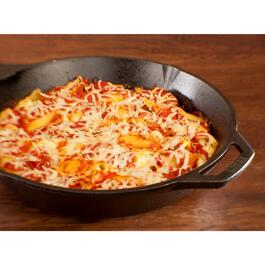 Lodge Logic Cast Iron Skillet - 13.2in.