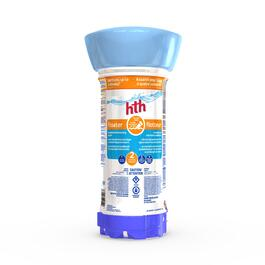 hth Sanitizer Floater - 2kg