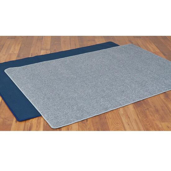 HomeStyles Bound Rug - 6ft
