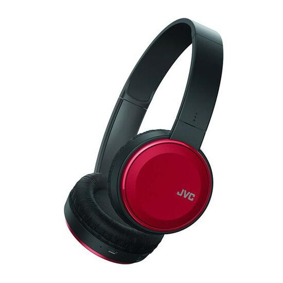 JVC Wireless Bluetooth Headphone