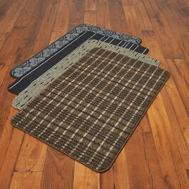 Utility Mat - 36in.