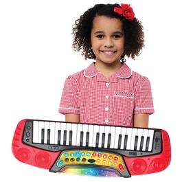 Toy Chef Kids Keyboard